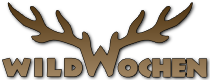 Wildwochen 2019